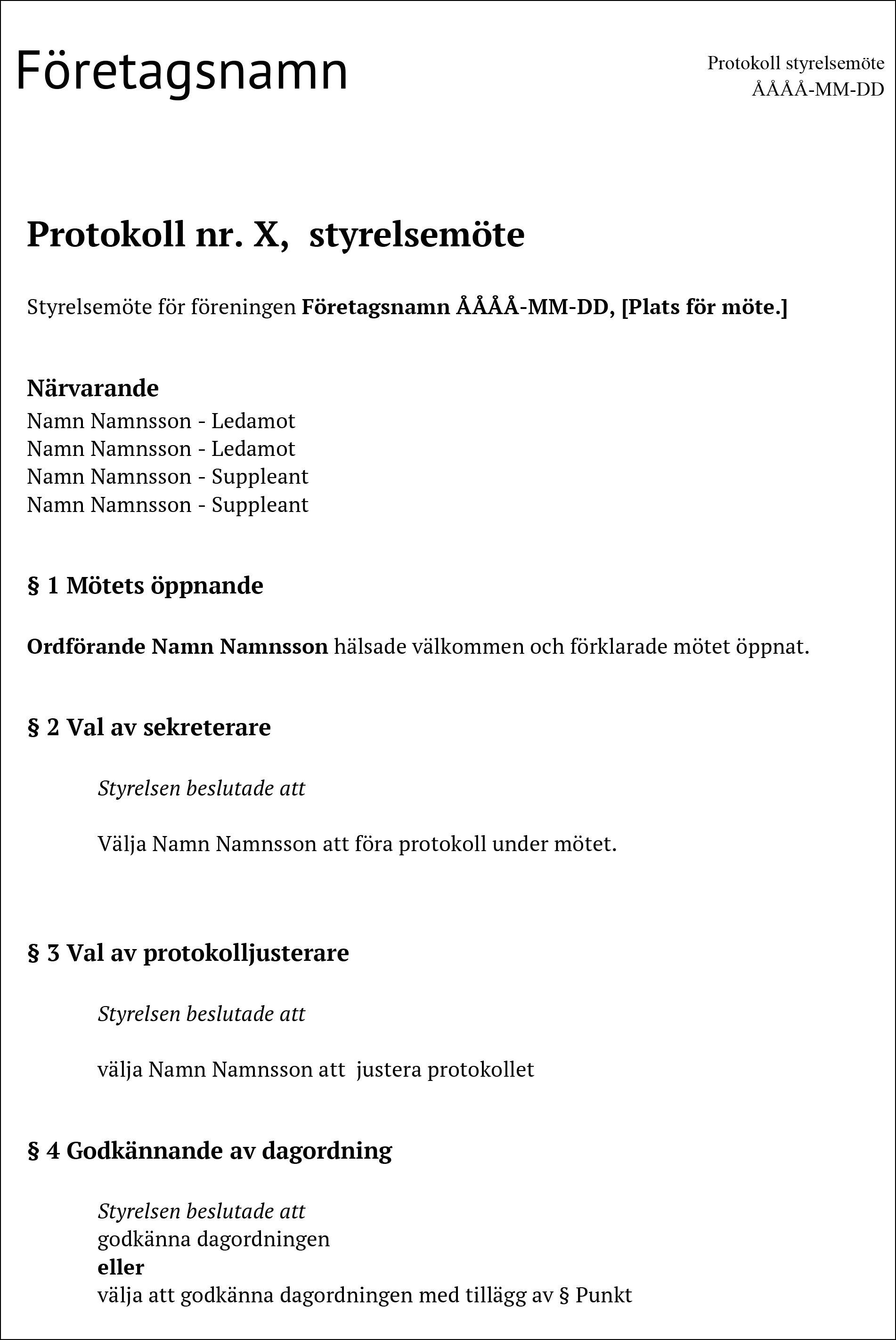 Image Result For Att Skriva