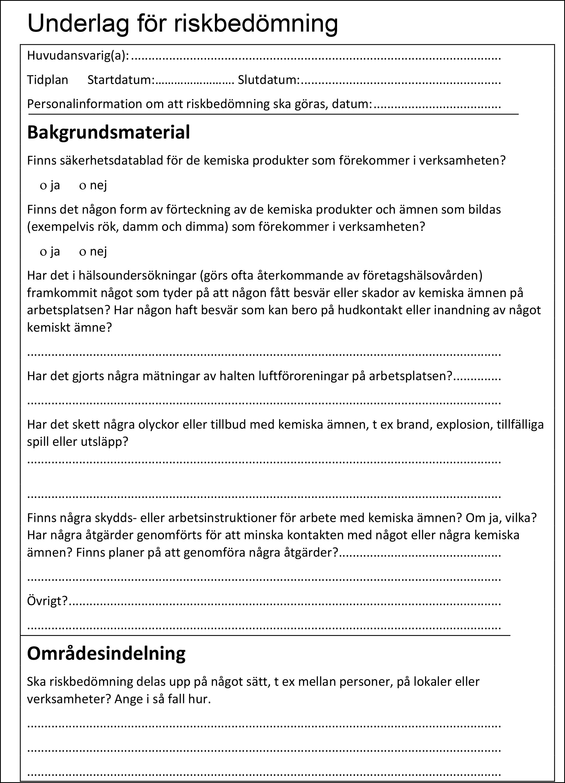 andrahandskontrakt mall